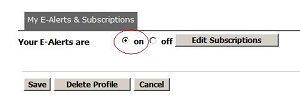 EditSubscrip